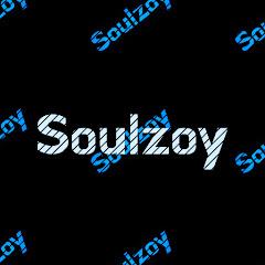 Soul zoy