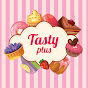 Tasty Plus