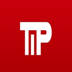 타이탄파트너스