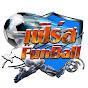 เฟิร์ส FunBall