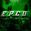Expector