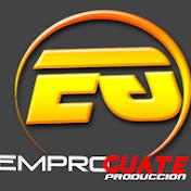 Empro Guate net worth
