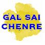 GAL SAI CHENRE