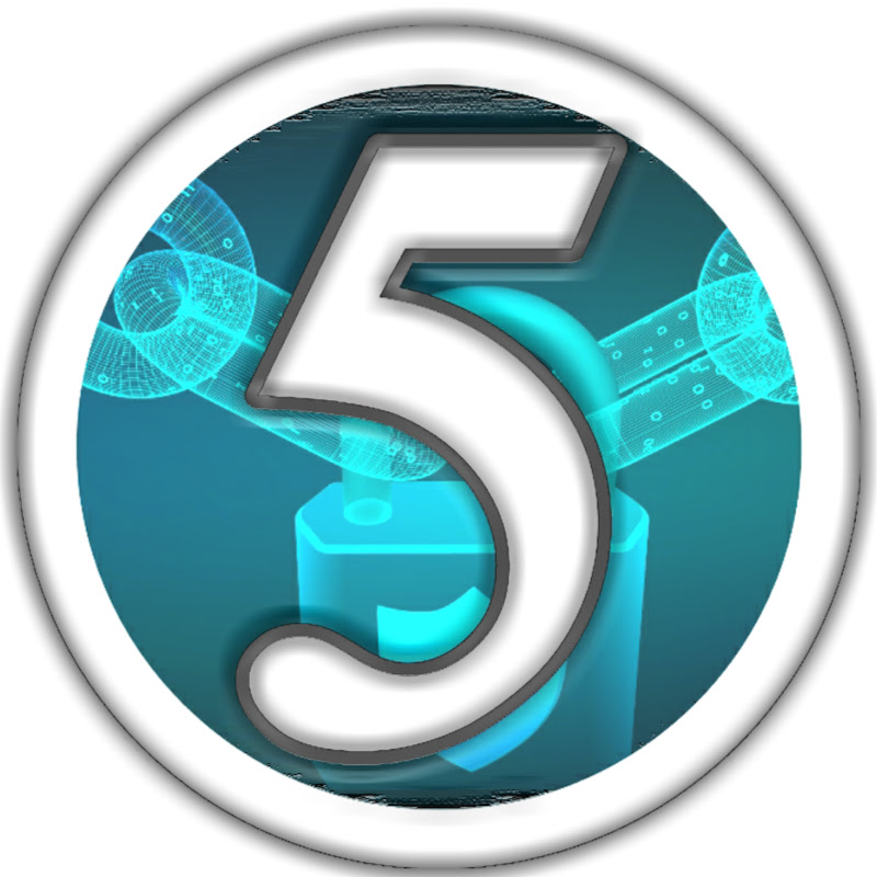 5Team