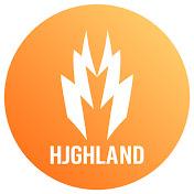 Hjghland - Fantasy Movies