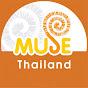 Muse Thailand