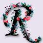 BLACK NINJA GAMING (black-ninja-gaming)