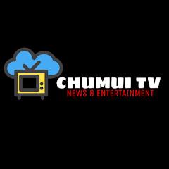 CHUMUI TV