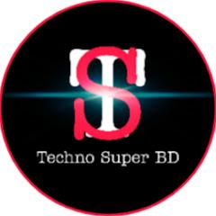 Techno Super BD