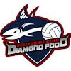 DiamondFood VC