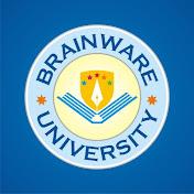 Brainware University net worth