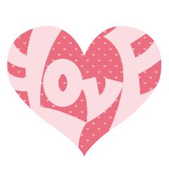 =LOVE(イコールラブ)公式チャンネル