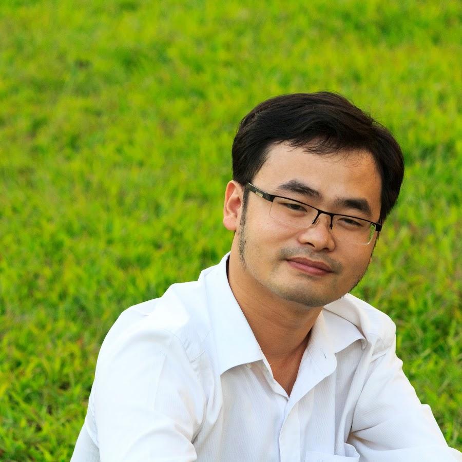 Vương Văn Hiệu