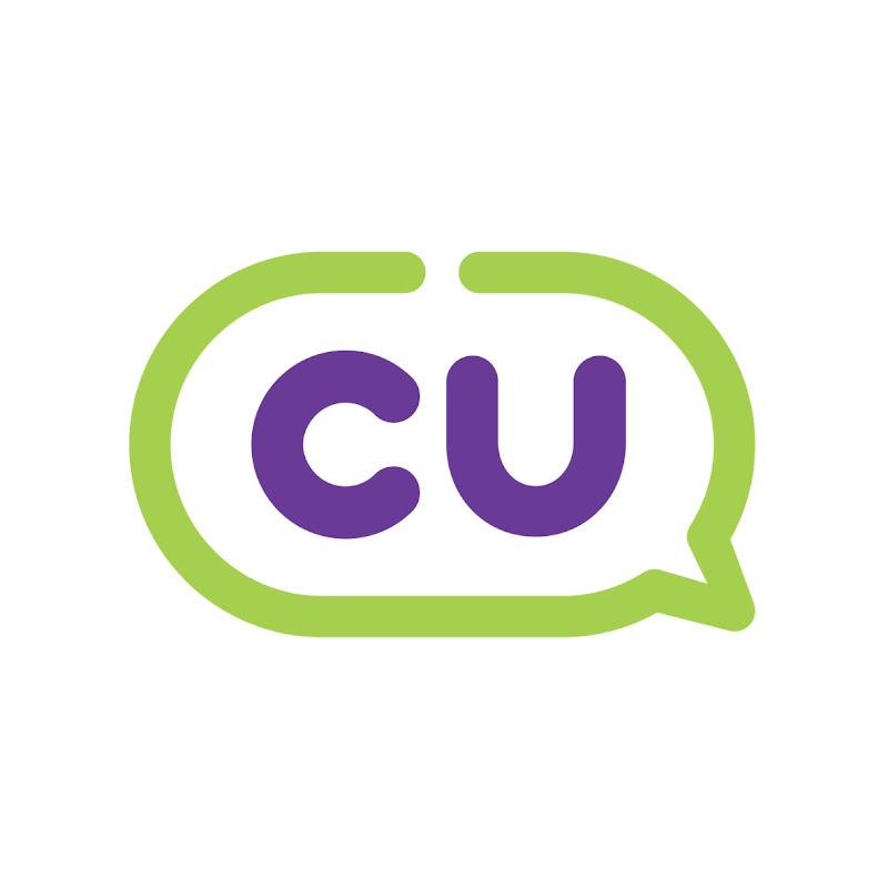 CU [씨유튜브]