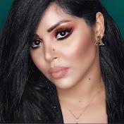 Lady Samara.تونسيه و نص net worth