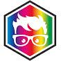 Spectrum Geeks Avatar