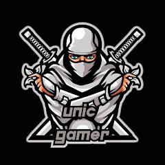 unic gamer