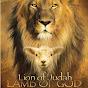 Let Us Serve The Lord (let-us-serve-the-lord)