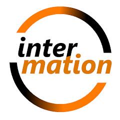 Intermation