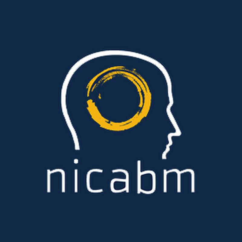 NICABM
