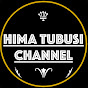 himatubusi channel