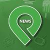 Pin News