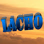 Lacho WoT Replays