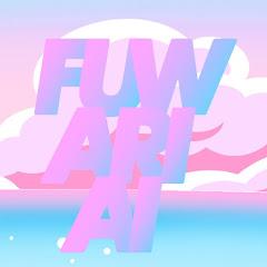 きゅあちゃんっ! by kitoqun