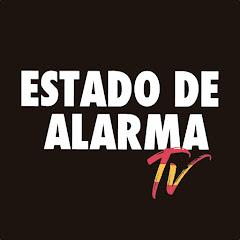 Estado de Alarma Oficial