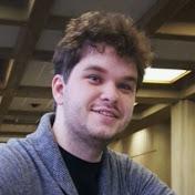 Tyler McVicker Avatar
