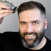 The One Minute Barber Avatar