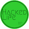 Hacked Life RP