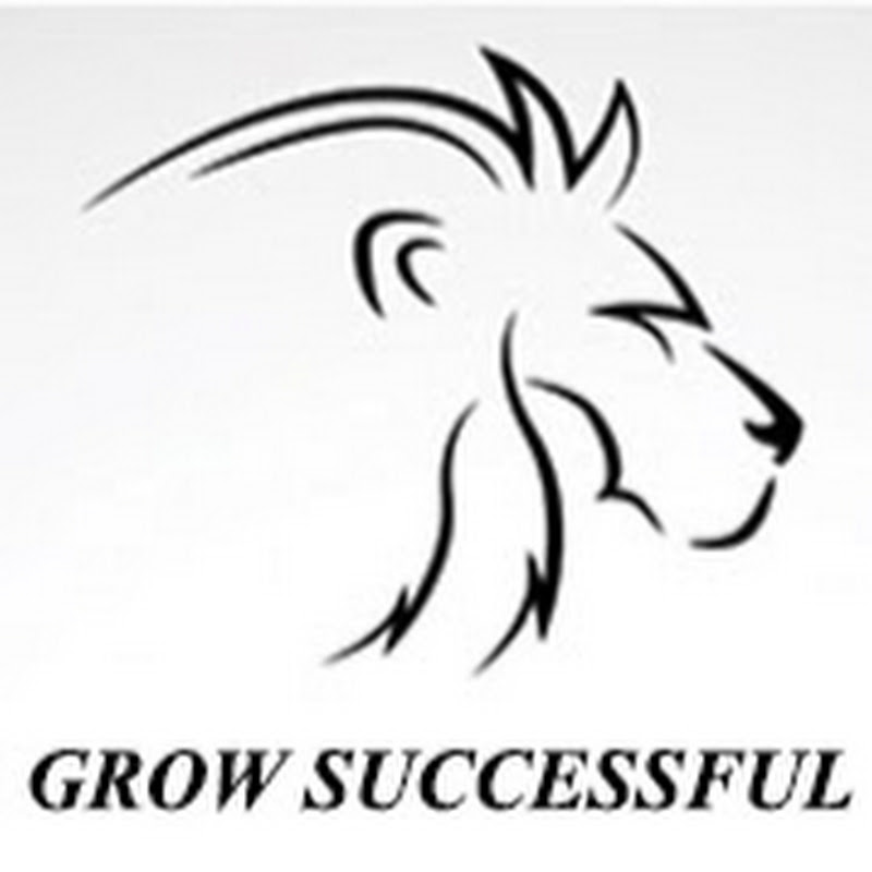 Grow Successful