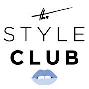 The Style Club net worth