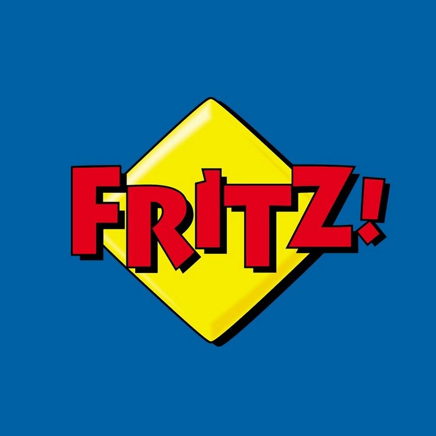 FRITZBox   YouTube