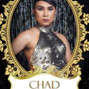 Chad Kinis net worth