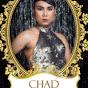 Chad Kinis Avatar