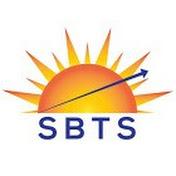 SBTS CHANNEL net worth