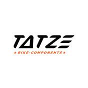 TATZE bike-components