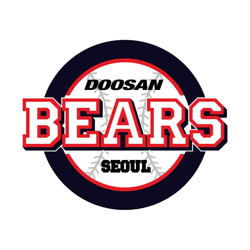 BearSpotv베어스포티비