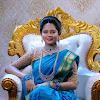 Anithasampath Vlogs