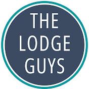 The Lodge Guys Avatar