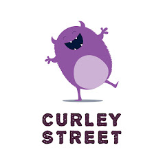 Curley Street