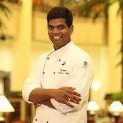 Chef Deena's Kitchen net worth