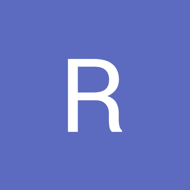 Rafa M