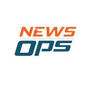 NewsOps