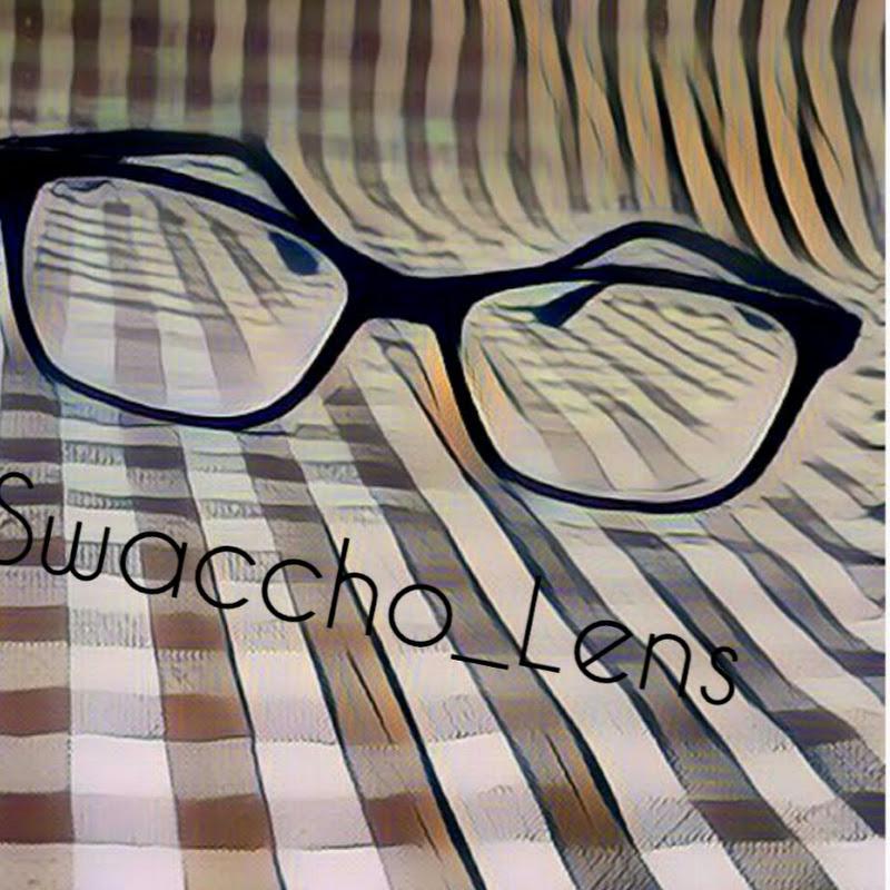 Swaccho Lens (swaccho-lens1430)