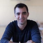 Eric Rosen Avatar