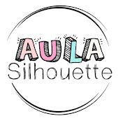 AULA SILHOUETTE CAMEO Avatar