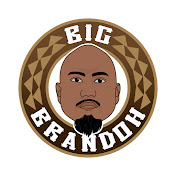 Big Brandoh net worth